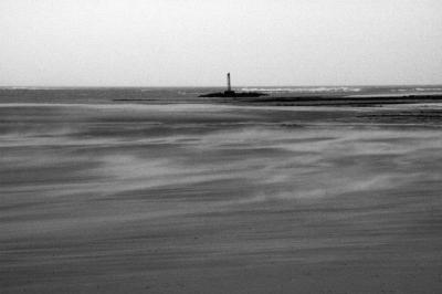 barmouth-beach