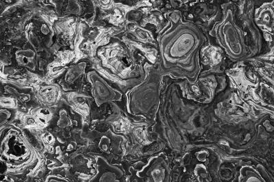 swirly-stones