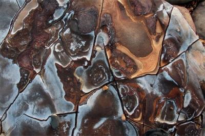 cracked-rock